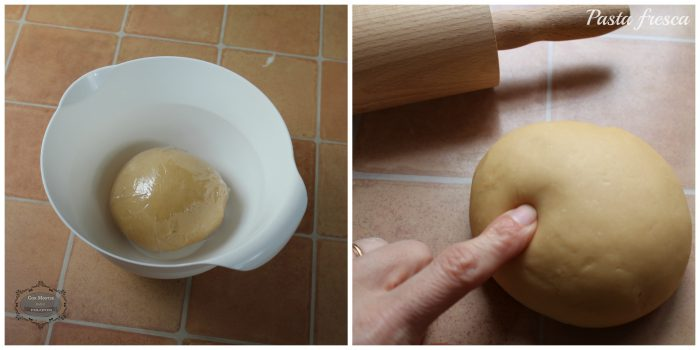 Pasta fresca 4