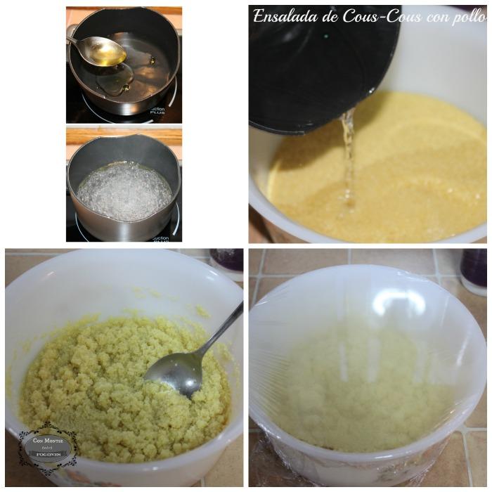 ensalada-de-cous-cous-con-pollo-1