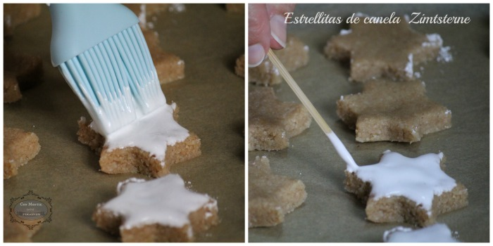 estrellita-de-canela-zimtsterne-4