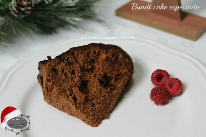 bund-cake-especiado-II-2
