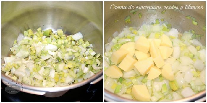 crema-de-esparragos-verdes-y-blancos-1