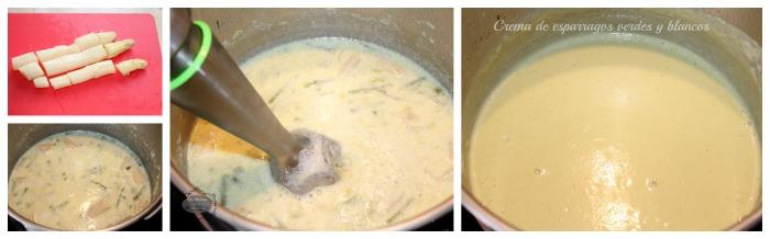 crema-de-esparrago-verdes-y-blancos-4