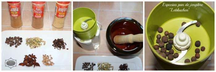 especias-para-pan-de-jengibre-Lebkuchen-1