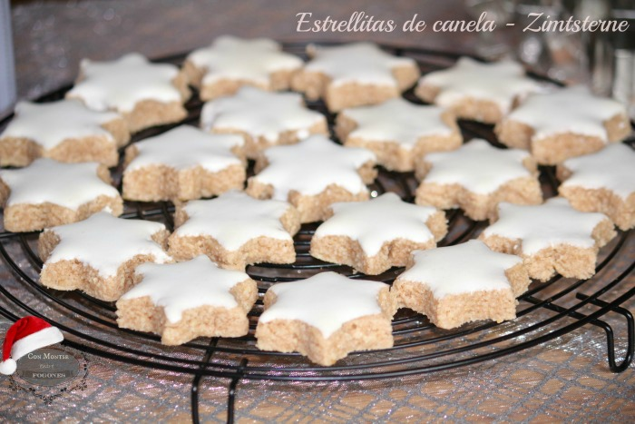 estrellitas-de-canela-II-2