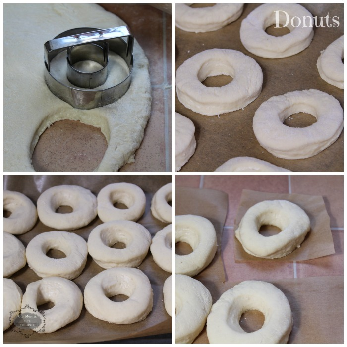 Donuts-4