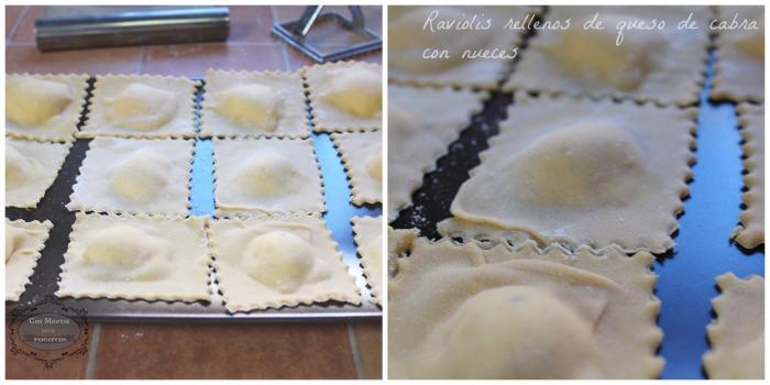 raviolis-rellenos-de-queso-de-cabra-con-nueces-4