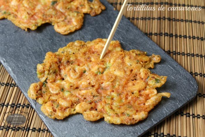 Tortillita-de-camarones-4